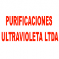 Purificaciones Ultravioleta Ltda