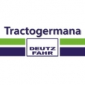 Tractogermana S.A.S.