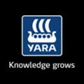 Yara Colombia Ltda