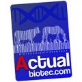Actual Biotec