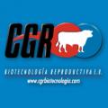 CGR Biotecnologia Reproductiva