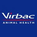 Virbac Sant