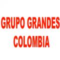 Grupo Grandes Colombia