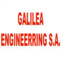Galilea engineerring S.A.