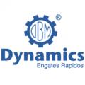 Dynamics Do Brasil Met Ltda
