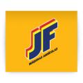 JF Maquinas Agricolas Ltda