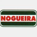 Nogueira S.A.