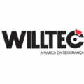 Willtec Ind e Com Ltda