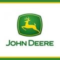Casa Toro Automotriz S.A. - John Deere