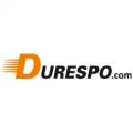 Durespo S.A.