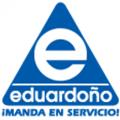Eduardono sa