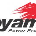 Equipos Toyama Colombia