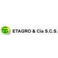 Etagro y Cia S. En C.S.