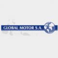 Global Motor S.A.