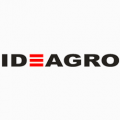 Grupo Industrial Ideagro S.A.