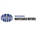 Importadora Montecarlo Motors Ltda