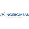 Ingebombas Ltda