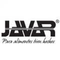 Javar S.A.S.