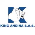 King Andina