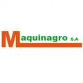 Maquinagro S.A.