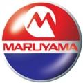 Maruyama Internacional Ltda.