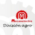 Mecanelectro S.A.
