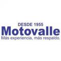 Motovalle Ltda.