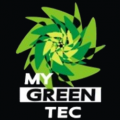 My Green Tec Ltda