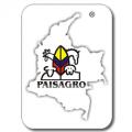 Paisagro S.A.