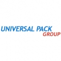 Universal Pack Group