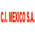 C.I. Mexico S.A.