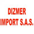 Dizmer Import S.A.S.