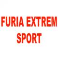Furia Extrem Sport