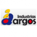 Industrias Argos Ltda