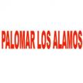 Palomar Los Alamos