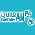 Quisan Factory