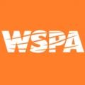 Sociedad Mundial para la proteccion animal Wspa