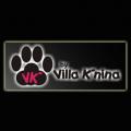 Villa Knina