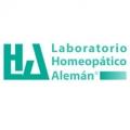 Laboratorio Homoepatico Aleman Ltda