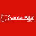 Carnes Santa Rita