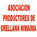 Asociacion Productores de Orellana Nimaima