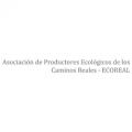Asosiacion de productores de los caminos reales - Ecoreal