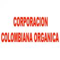 Corporacion Colombiana Organica