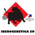 Iberogenetica1
