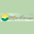 Montenoa