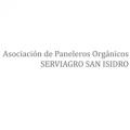 Serviagro San Isidro