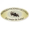 Representaciones Lucchesi Ltda