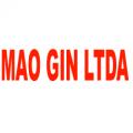Mao Gin Ltda