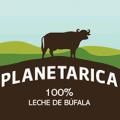 Planeta Rica - 100% Leche de cabra