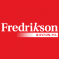 Fredrikson y Byron P.A.